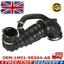 AIR FILTER BOX TOP INTAKE HOSE PIPE FITS FOR FORD TRANSIT CONNECT 1.8 #1133898