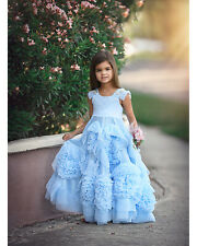 Dollcake My Lady Frock size 1 NWT (amazing for pictures)