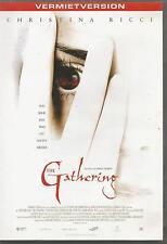 DVD - The Gathering / #1520