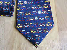 Various GOLF Buggy Images Tie