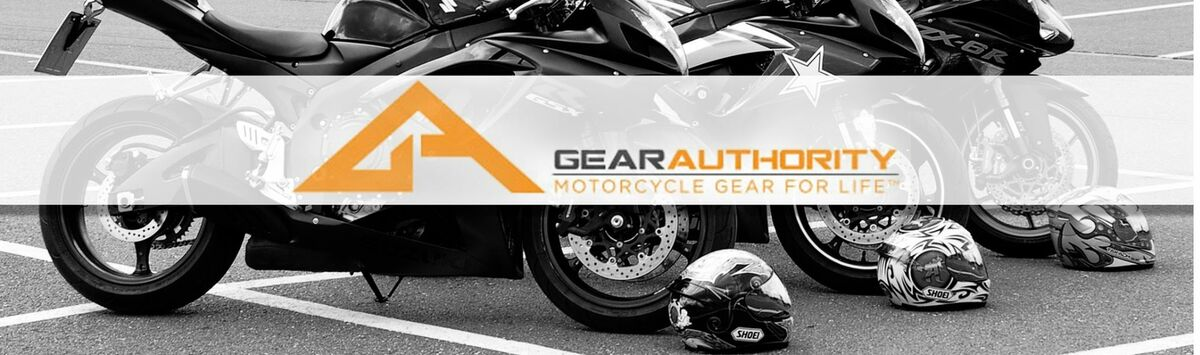 Gear-Authority