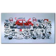 Contemporary (1980-Now) Original Inspirational Art Prints