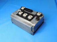 ETV2 Hub Fahr Controller AS4814i Index F 50460982  Inkl. MwSt