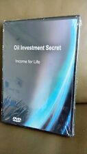 Crazy Trading Strategy Making Money Investing in Crude Oil even on a Down Market