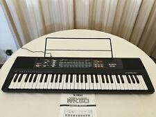 Kawai WK 50 - elektrisches MIDI Keyboard mit 61 Tasten