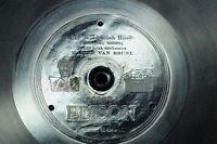 "RARE Edison Diamond Disc record #80293 ""My Wild Irish Rose"" & ""Mother Machree"""