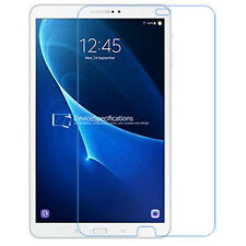 3x Matte Tablet Screen Protector Guard Film for Samsung Galaxy tab A 10.1 2016