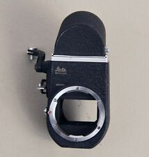 New listing Leica Visoflex Ii with Leica M Mount in Very Good Operating Condition