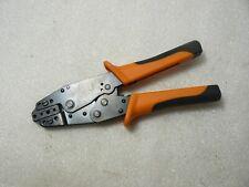 3M Fiber Optic Crimping Tool