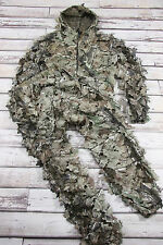 SWEDTEAM Realtree AP camo 3D camo suit camouflage hunting hunter jacket trousers