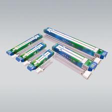JBL UV-C Brenner Hochwertige Ersatzlampen von 5 W - 55 W