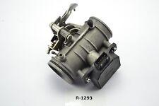 BMW R 850 R 259 ABS Bj.1994 - Sistema de Inyección Acelerador Izquierda