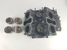 Cylindre piston / Moteur HONDA VFR 750 RC24