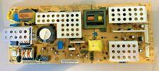 "32"" Sony LCD TV KDL-32L4000 Power Board EADP-170AF"