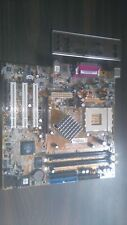 Carte mere Asus A7N8X-VM rev 1.02 socket 462