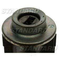 Ignition Lock Cylinder Standard US-393L fits 00-01 Lexus ES300