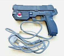 PlayStation 1 NAMCO GunCon 1 Light Gun Controller PS1 NPC-103
