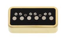 TV Jones T-Armond T-Series Gold Bridge NE Mount Pickup