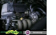 FORD TERRITORY 4.0L ENGINE MOTOR