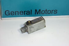 NOS Rochester Carburetor Airator Original GM Accessory 442 F-85 Impala Chevy