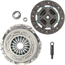 Clutch Kit-OE PLUS Professional's Choice 07-114 fits 94-04 Ford Mustang 3.8L-V6