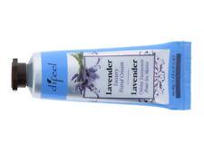 Difeel Moisturizing Hand Cream 42mL Lavender New Lotion