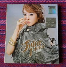 Jolin Tsai ( 蔡依林) ~ J-Game (VCD) ( Malaysia Press ) VCD