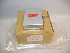 New OEM 1992-1999 Isuzu Trooper Acura SLX Chassis Cruise Control Module Computer