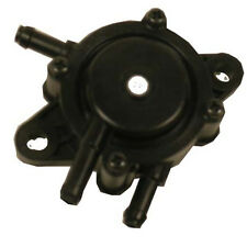 Columbia Par Car-Harley Davidson 1982'-1990' Golf Cart FUEL PUMP 27099-80