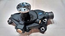 Wasserpumpe für Mercruiser, Volvo, OMC, GM V6, V8-Motor, inkl. Dichtung, neu OVP
