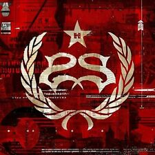 Stone Sour - Hydrograd - New Double Black/White Vinyl LP