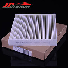 NANOFLO™ FIBROUS AC CABIN AIR FILTER 87139-07010 - LEXUS **NEW**