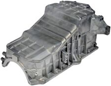 Engine Oil Pan Dorman 264-482