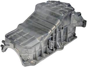 Engine Oil Pan Dorman 264-482