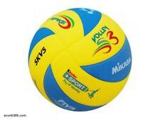 Mikasa Ball Volleyball N.5 SKV5S3 Mikasa - Art. SKV5S3