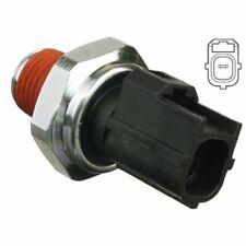 Oil Pressure Switch for FORD FOCUS 1.8 2.0 TDDI BHDA C9DC EDDC EYDC Delphi