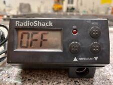 Radio Shack Digital Soldering Station 64-2185 - Power Supply Unit