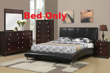 Pine Bedroom Sets | eBay