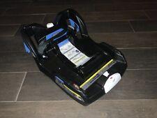 New listing doona infant car seat latch base Used Extra base