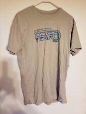 Haro BMX Bikes T-Shirt - Cycles - M - Cotton 30 Years of Freestyle - Medium