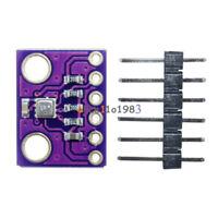 GY-BME280-3.3 BME280 3.3V Atmospheric Pressure Sensor Module for Arduino SPI IIC