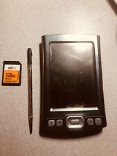 Palm Palmone Tungsten T5 Handheld Pda Organizer Chord Pen No Charging Cable