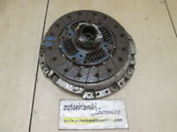 4130026040 CLUTCH SET WITH PRESSURE PLATE AND BEARING HYUNDAI I20 1.1 D 6M 5P