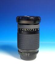 Tokina AF 28-210/3.5-5.6 Objektiv lens objectif EMZ282 für Nikon AF - (91160)