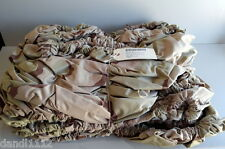 30 Lot ARMY USMC Camouflage 8465-01-327-5361 Field Pack Cover Military Camo