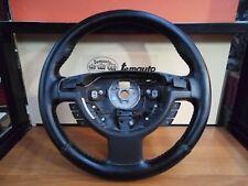 RICAMBI USATI VOLANTE OPEL Meriva 1° Serie  2006 Benzina  128506