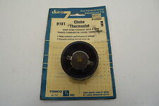 Tomco Choke Thermostat 9101 Fits: 1973 - 1983 Ford