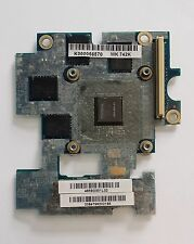 Toshiba Satellite 256MB Graphics X200 X205 nVidia 8600m Video Card K000056570