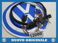 Cables Sensors Parking Sensors Cables Original VW Passat Polo 2015