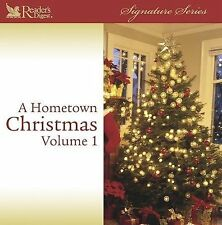 Signature Series: Hometown Christmas 1, , Good